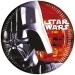 Boîte à fête Star Wars Fight. n°1