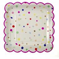 Confettis Party