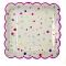Confettis Party images:#0