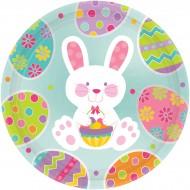 Boîte à Fête Pâques