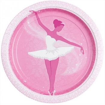 Boite à Fête Ballet