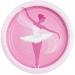 Boite � F�te Ballet. n�1