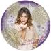 Boîte invité supplémentaire Violetta Passion. n°1