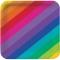 Rainbow Fun images:#0