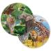 Bo�te � f�te Safari Party. n�1