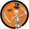 Squelette Fun images:#0