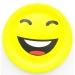 Boîte à fête Smiley LOL. n°1
