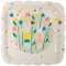 Lapins câlins images:#0