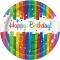 Happy Birthday Rainbow images:#0
