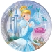 Bo�te invit� suppl�mentaire Cendrillon 2. n�1