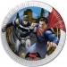 Boîte à fête Batman vs Superman. n°1