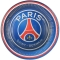 Foot PSG images:#0