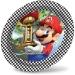 Grande boîte à Fête Mario Kart. n°1