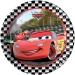 Boîte invité supplémentaire Cars Formule 1. n°1