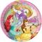 Princesses Disney Dreaming images:#0