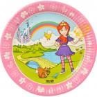 Princesse Magic Xperience