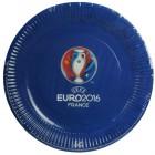 Foot Euro 2016