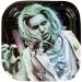 Boîte invité supplémentaire Zombie Party. n°1