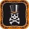 Squelette �l�gance images:#0