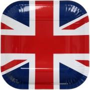 London Fever