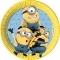 Lovely Minions images:#0