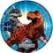 Jurassic World Bleu images:#0