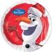 Boîte invité supplémentaire Olaf Christmas. n°1