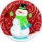 Tourbillon de Noël images:#0