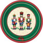 Thème anniversaire Noël Casse-Noisette pour l'anniversaire de votre enfant