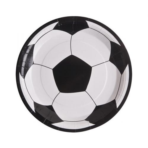 Boite à Fête Football Fan