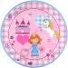 Boîte invité supplémentaire Princesse Dream. n°1