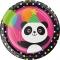 Joyeux Panda images:#0
