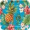 Aloha Ananas images:#0