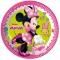 Minnie Happy images:#0