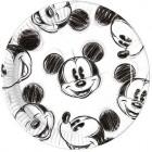 Mickey Vintage