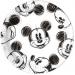 Boîte à fête Mickey Vintage. n°1