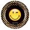 Emoji Black images:#0