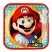Maxi Boîte à fête Mario party. n°1