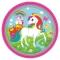 Licorne Rainbow images:#0