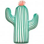 Thème anniversaire Cactus Party pour l'anniversaire de votre enfant