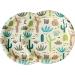 Boîte à fête Cactus Collection. n°1