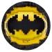 Boîte invité supplémentaire Lego Batman. n°1