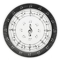 Thème anniversaire Musique pour l'anniversaire de votre enfant