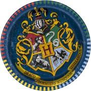 Boite à Fête Harry Potter