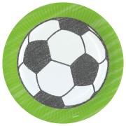 Boîte à fête Football Match