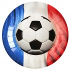 Foot France