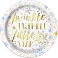 Boite à Fête Twinkle Twinkle Little Star