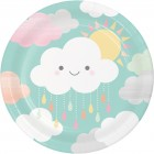 Nuages Baby