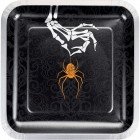 Wicked Spider
