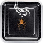Thème anniversaire Wicked Spider pour l'anniversaire de votre enfant